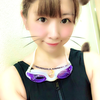 8月後半のエイト出社日は〜?&6周年記念トレーディングカード!