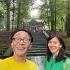 霧島東神社(宮崎県西諸県郡高原町)〜この地、いいところ