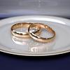 オタク低収入三十路が思う結婚に対するあれこれ。