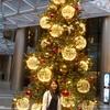 【LIFE】Merry Christmas!~なつこ家のクリスマス~