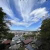 活気の溢れ始めた飛騨高山を散歩してみた。