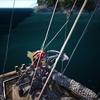 黒い砂漠冒険日誌2:銛釣り@バレノス群島