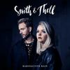 スウェーデンのフォーク・ポップ・デュオ、Smith & Thell(スミス&テル) 新曲「Radioactive Rain」リリース!