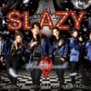 【観劇感想】Club SLAZY 〜another world〜ネタバレあり(世界観と楽曲のこと)