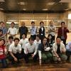 sakura.ioと駅すぱあとwebサービスを組み合わせたハンズオン第二弾!開催レポート