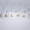 はてなブログで文字を大きくする方法【ブログ初心者向け】