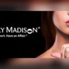 不倫サイト「アシュレイ・マディソン」の女性ボットにみる疑似恋愛事情