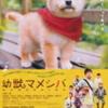 『劇場版 幼獣マメシバ』まもなく公開(6/13〜8/21まで)