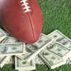 NFL ポジション別「一番年俸もらってる選手」紹介