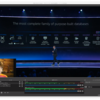 MacとKrispとOBSとで動画見ながらLive配信する方法完全に理解した