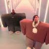Kanye West、Pornhub授賞式のクリエイティブディレクター職をマジ承諾、Lil Pumpとのコラボ曲もデビューさせていたという話