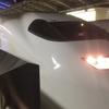 新幹線通勤のメリット、デメリットのまとめ