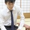 14歳・藤井四段、14連勝…平藤七段破る