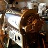 【川越 観光】街のカフェ屋『glin coffee 大工町2号店 』で冷たいアイスコーヒーをいただく