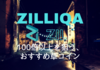 Zilliqa(ジリカ)/ZIL【100倍以上を狙う、おすすめ草コイン】