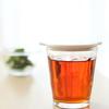 お茶と体操 きゅうり