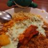 🇫🇮大阪ハラールレストラン@大阪市🇫🇮