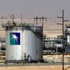 なせ中東は石油以外の産業が発達しないのか