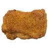 【セブンイレブン】ななチキと旨辛チキン食べ比べたよ!