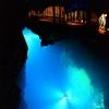 【岩手】龍泉洞近くの日帰り温泉でひっつみ定食を食べる|キャンプ泊の方にもおすすめ