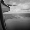 空港でのフィルム手荷物X線検査