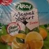 トルコで買えるオススメ乳製品