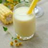 Sữa ngô làm đẹp và tốt sức khỏe