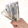 競艇の配当金の仕組み、理解できていますか?