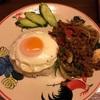 サイアム・タラート タイ料理 三軒茶屋