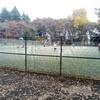 関東中学校テニス大会 男子団体戦