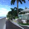 セブ島・マクタン島のおすすめ高級ホテル!シティの最上級ホテル〜リゾートホテルまで!
