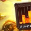 【闘技場】カード出現率の変更でデーモンハンターとプリーストをナーフ