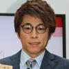 2020東京オリンピックの聖火ランナーを辞退した著名人の一覧