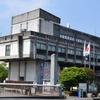 宮津市立図書館とその周辺を訪れる