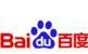 【3次元】中国「バイドゥ」が自動運転車をオープンソース化!「プロジェクトアポロ」のやってみる精神