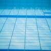今年の夏休みは子どもの水泳に投資した(進行中)