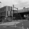 ぶらり独りウォーキング  旧東海道 神奈川宿 その1
