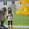 「国の教育ローン」保証料が2017年10月2日より安くなっています!