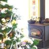 忘れられないクリスマス