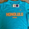 Tシャツ当たった!! そして来年の北海道マラソンへ・・・
