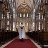 自殺をした青年を「罪人」と呼ぶカトリック神父