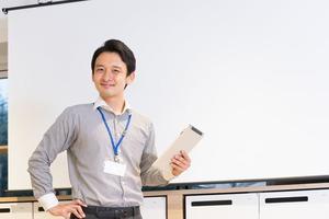 【格安SIM入門講座】安い理由とは?申込み方法・メリット・注意点まとめ