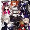 Fate/GrandOrderコミックコレクション  〜遊宴特異点〜
