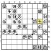 反省会(190826)
