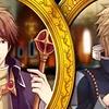 アラビアンズ・ロスト(PSP) 7.マイセン&ミハエル &総括