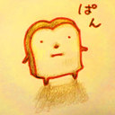 Soft Bread Blog  (やわらかい ぱん)