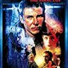 【映画感想】『ブレードランナー』(1982) / 近未来を舞台にしてSF風ハードボイルド映画