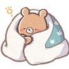 兵庫県の熊出没情報!氷ノ山・六甲山・摩耶山・有馬温泉にツキノワグマは何頭生息しているのか!?