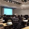 提案書テクニックセミナー(in 大阪)を開催しました