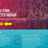 【画像付き解説】EURO2020チケット申込み操作の手順を徹底ガイド! 英語の入力内容や変更・取消・追加もこれで大丈夫!